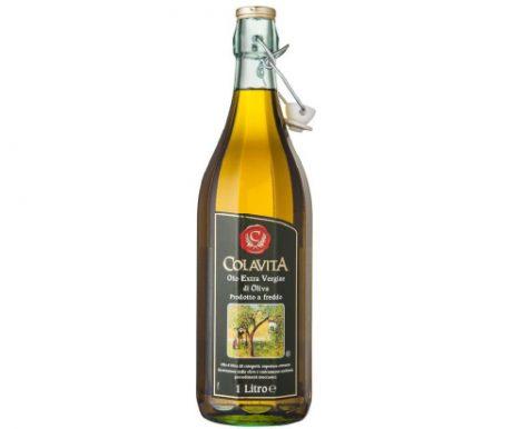 Azeite Extra Virgem de Oliva Especial – Costolata