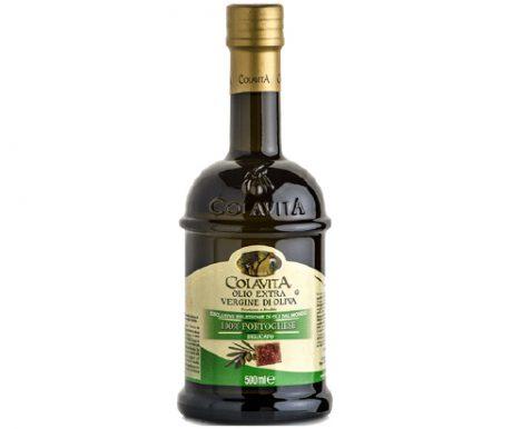 Azeite Extra Virgem de Oliva Colavita – Portugal
