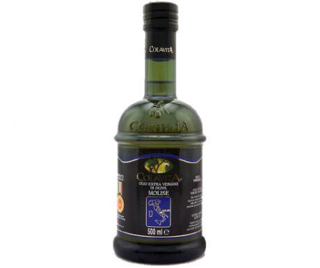 Azeite Extra Virgem de Oliva Colavita – Molise