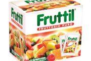 Frutose Pura