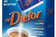Adoçante Sem Aspartame