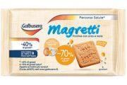 Magretti – Biscoito Doce