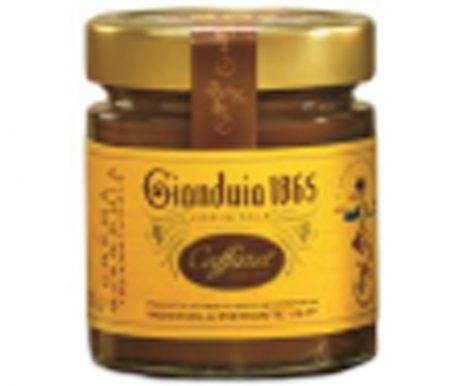Creme de Gianduia