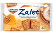 I Classic – Biscoito com Malte e Cevada