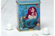 """Pastilhas """"Era uma vez"""" refrescantes – Ariel"""