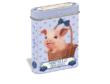 Pastilha de Mirtillo – Porquinho