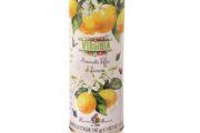 Amaretti Macio – Limão
