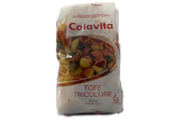Tofe Tricolori
