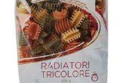 Radiatori Tricolori