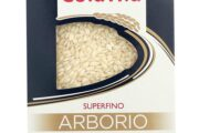 Arroz Superfino Arborio