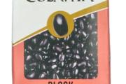 Feijao Preto – Black