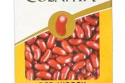 Feijao Vermelho – Red Kidney